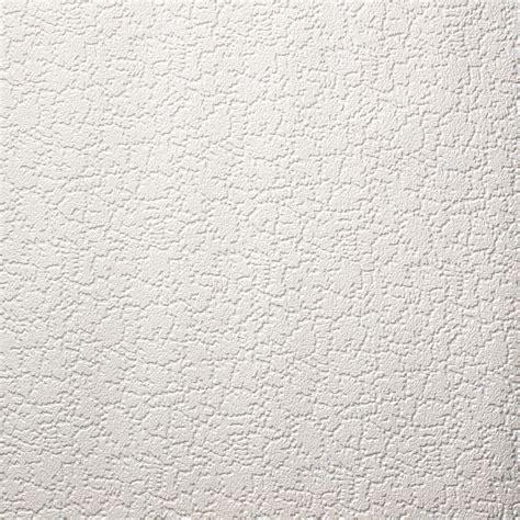 Superfresco Wallpaper by Diy At B Q