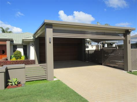 A Carport by Carports Gold Coast Obligation Free Quote Phone Email