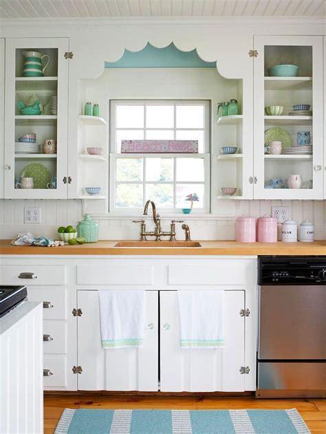 paint colors for vintage kitchen 25 best ideas about vintage kitchen cabinets on