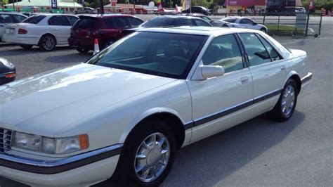 1997 Cadillac Sls by 1997 Cadillac Seville Sls View Our Current Inventory At
