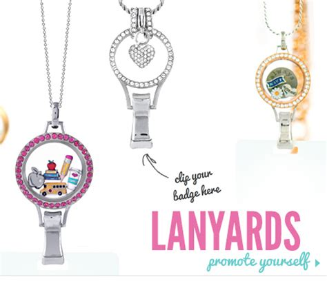 origami owl collection origami owl 174 launches fall winter 2014 collection