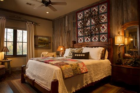 lodge style bedroom furniture rustic lodge style home rustic bedroom houston by