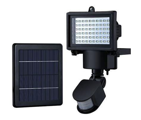 led solar flood light solar flood light buying guide ledwatcher