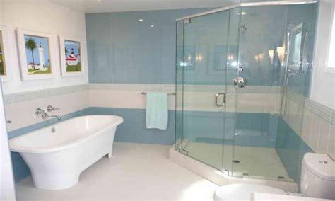 Spa Themed Bathroom Ideas by Bathrooms Themed Master Bathroom Spa Themed