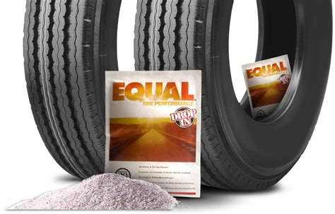 equal tire balancing innovative solutions for the trucking industry imi products