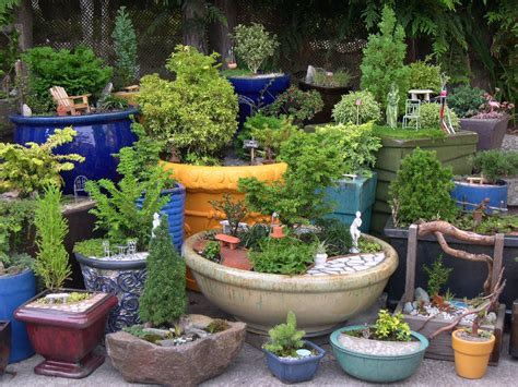 Garden Accessories Sale Uk Your Miniature And Garden Questions Are Answered