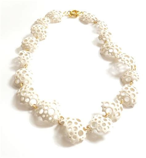 ceramic jewelry 110 best images about jewelry ceramic on