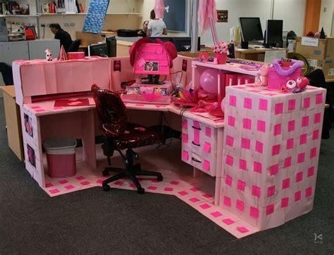 desk pink image gallery pink desk
