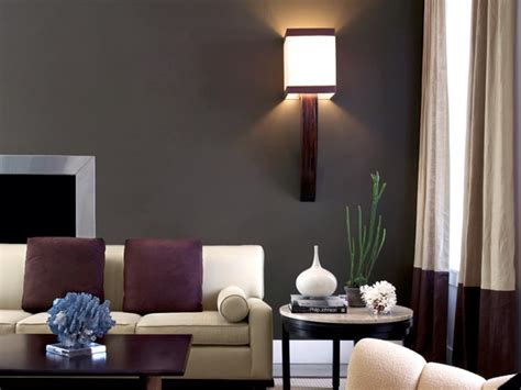 best paint color for living room with grey furniture top living room colors and paint ideas living room and