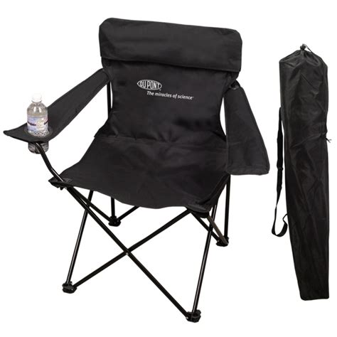 Folding Bag Chair by Folding Chair With Carrying Bag Goimprints