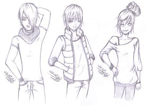 anime mangas anime zeichnungen 10 forumla de