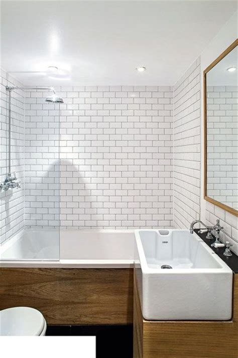 small bathroom ideas on 17 best ideas about small bathroom designs on