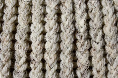 knit up knit texture fibers picture free photograph