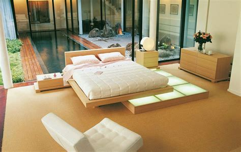 amazing bedroom design from pillow to pool 25 amazing bedrooms with pool