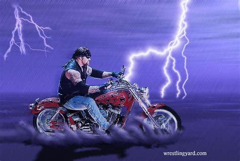 Undertaker Car Wallpaper by Undertale Live Wallpaper For Pc Wallpapersafari