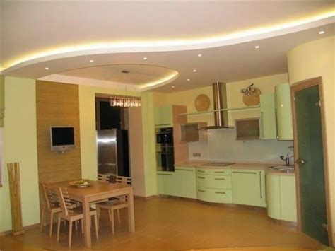 modern false ceiling design for kitchen new trends for false ceiling designs for kitchen ceilings