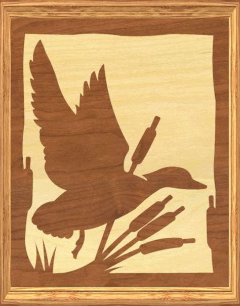 free patterns for scroll saw woodworking 25 best ideas about free scroll saw patterns on