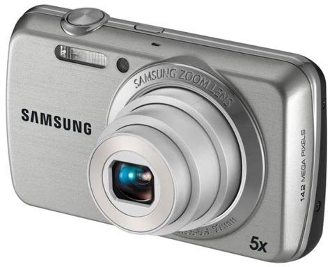 camara samsung pl20 samsung pl20 c 225 mara digital compacta con funci 243 n de