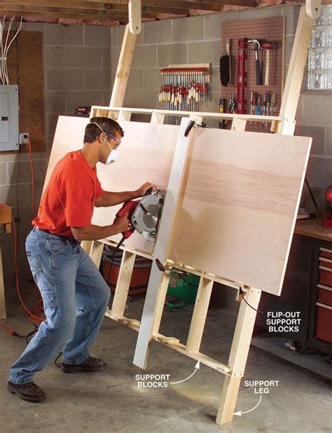 how to set up a woodworking shop in the garage 25 best ideas about woodworking shop on wood