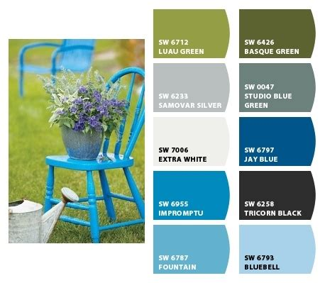 chalk paint colors at sherwin williams pin by gracie vaughn on paint colors stains chalk paint