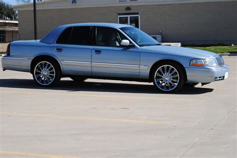car maintenance manuals 2004 mercury grand marquis instrument cluster service manual download car manuals 2003 mercury grand marquis seat position control service