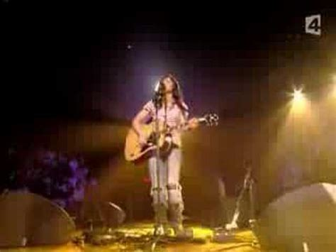 k t tunstall cherry tree kt tunstall black and the cherry tree