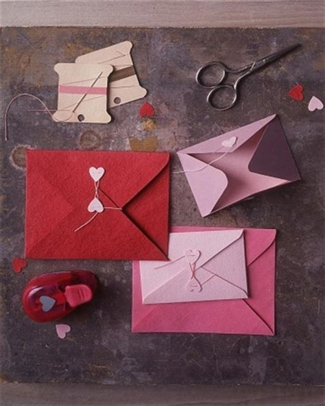 make an valentines card do it yourself s day crafts 32 pics
