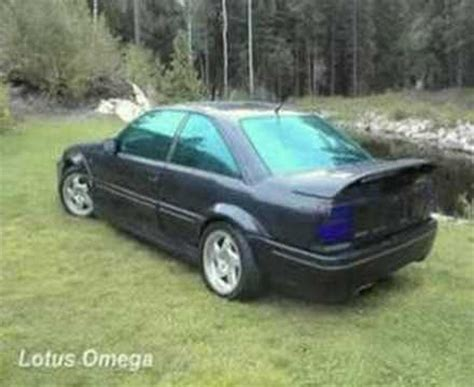 view of vauxhall omega 5 7 v8 photos features and view of vauxhall omega 5 7 v8 photos features and