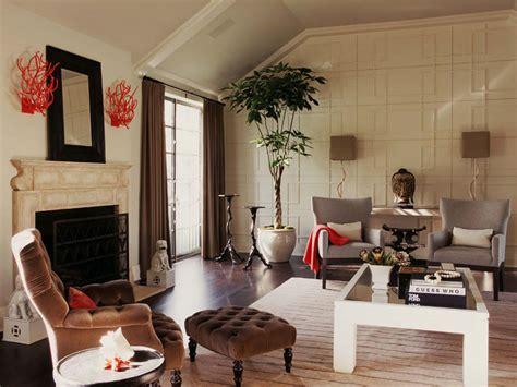 betsy burnham daily imprint interviews on creative living interior