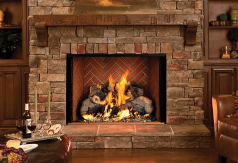 fireplace pics fireplaces a cozy fireplace warrenville