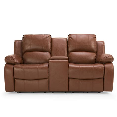 buy leather recliner sofa electric recliners sofas 28 images where is the best