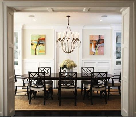 dining room paintings abstract landscape paintings transitional dining