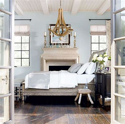 French Country french country industrial loft urban amp eclectic