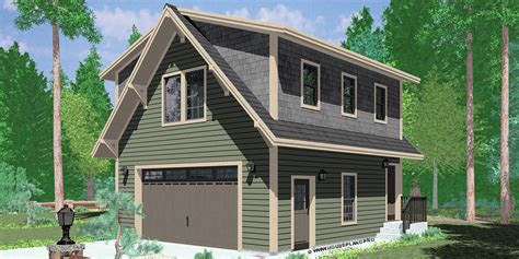 Detached Garage Apartment Floor Plans garage apartment plans is perfect for guests or teenagers