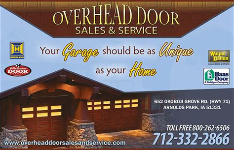 miller overhead door miller overhead door images our diy gifts vinyl