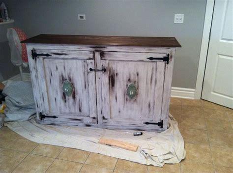 chalk paint colors hobby lobby 1000 ideas about jacobean stain on hardwood