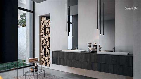 agencement de salles de bain 224 lyon les cuisines d arno