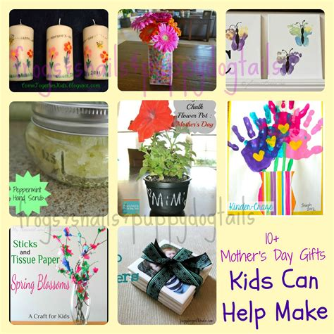 kid craft gift ideas may 2013 archives fspdt