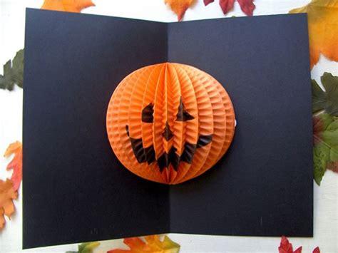 haloween crafts for crafts for 171 funnycrafts