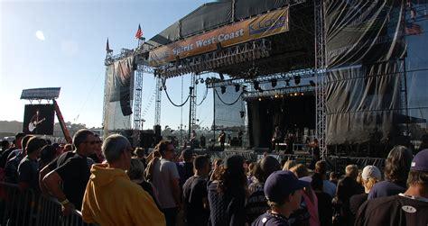festival coast spirit west coast festival tour dates 2016 2017