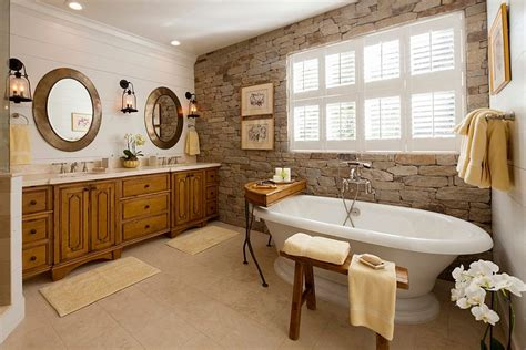 modern traditional bathrooms 30 exquisite and inspired bathrooms with walls