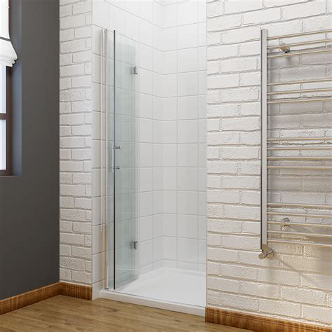bi fold shower door frameless bi fold shower door frameless kudos infinite semi