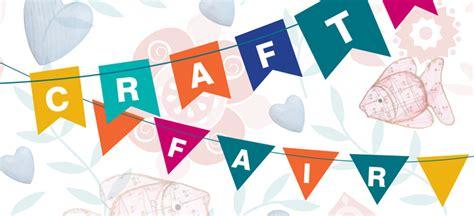 fleetwood market gets crafty wyre markets