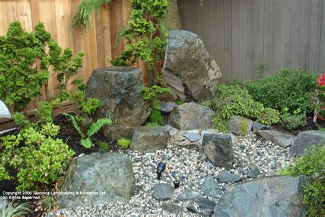 front yard rock garden front yard rock landscaping designs home dignity
