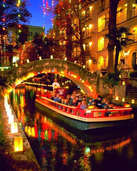 san antonio river lights 21 best san antonio riverwalk images on