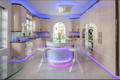 led kitchen lighting ideas kitchen lighting ideas