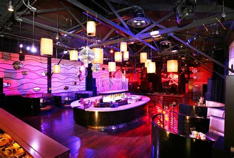 la club playhouse nightclub la free vip bottle service planning