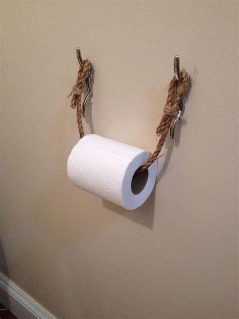 Toilet Paper Backwards by Nautical Toilet Paper Holder Kids Bathroom Pinterest