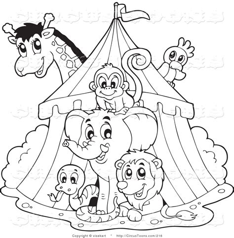 pictures to coloring book draw circus coloring book 41 about remodel coloring pages