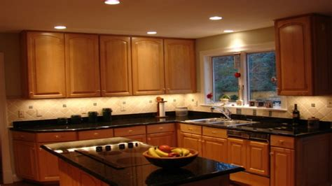 recessed lighting ideas for kitchen exterior ceiling light fixtures recessed kitchen lighting ideas kitchen remodel recessed